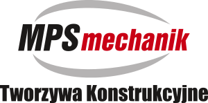 MPS-Mechanik