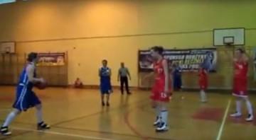 MPS-Mechanik sponsorem dziewczęcej drużyny koszykówki