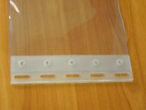 Kurtyna PVC 4